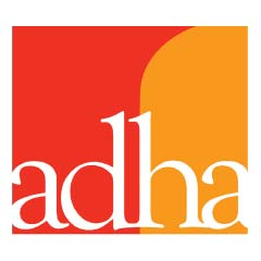All-new ADHA/Henry Schein Innovation Center Debuts