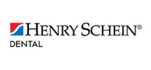 Henry Schein Testing Supplies