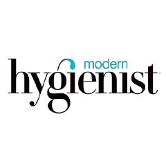 Hey Dental Hygienists, It is Time to Stop Blaming the Victim